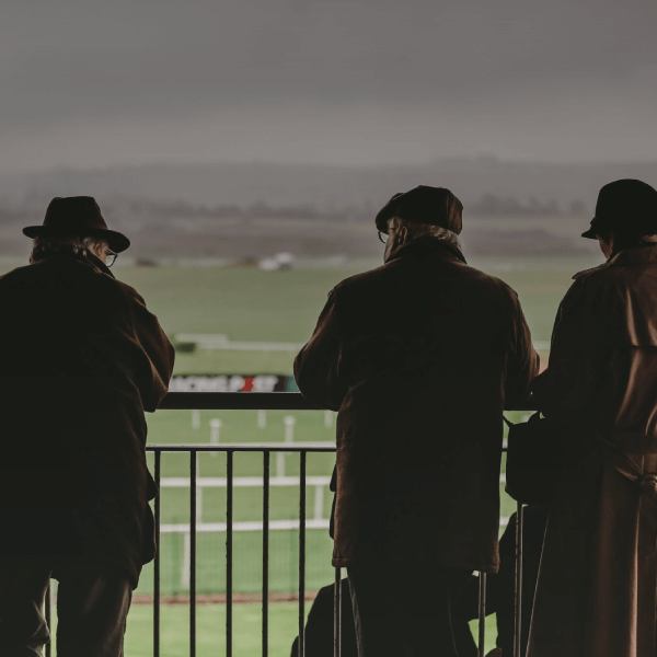 2c0bf0966a627 FESTIVAL 2019 -Punchestown
